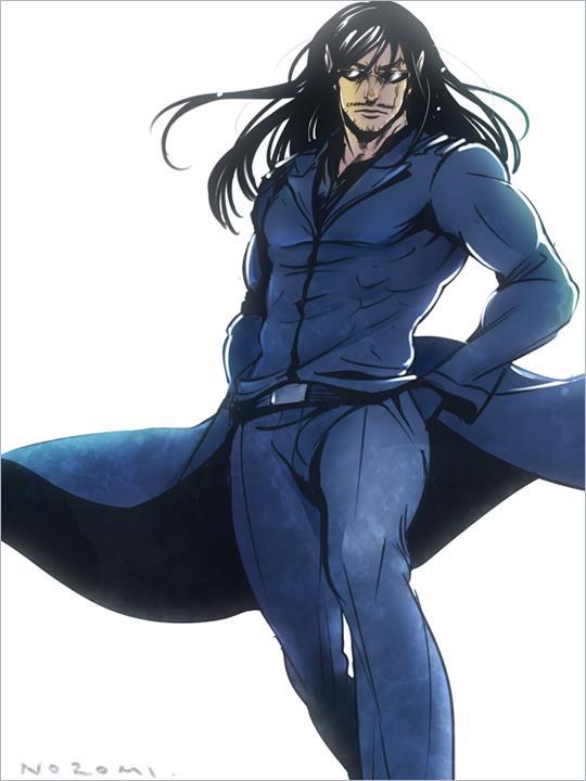 Akira Hongo