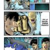 Chapter 474 Page 15