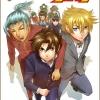 HSDK Volume 58