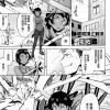 Special Freya and Kisara Comic: Part 1