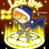 natsu tanimoto level up!!