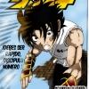 Battle 537 Splash Page