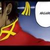 Apachai Calls Out to Agaard