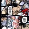 Ogata Analyses Tanaka Mid-Fight
