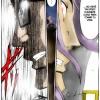 Ogata Mocks Tanaka's Killing Intent