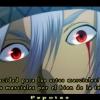Junazard's Tears of Blood