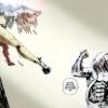 Ogata Can't Stand the Katsujinken