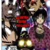 Battle 370 Title Page