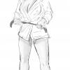 Miu By marioferro dd20qin